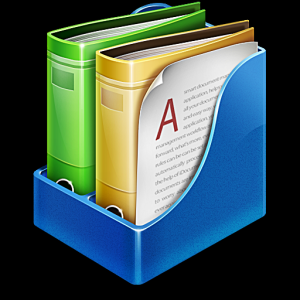 /Files/images/idocument-icon32.png